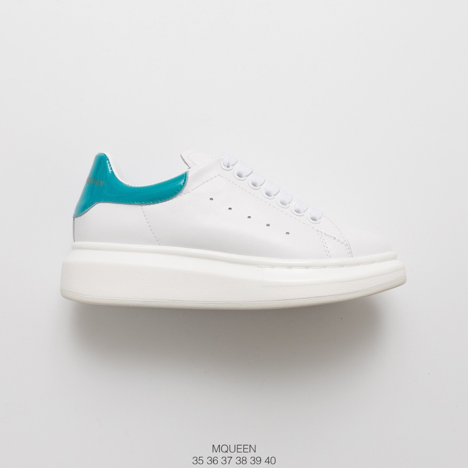 Cheap Under Armour Shoes From China