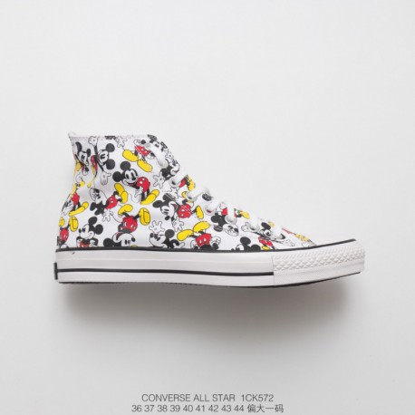 Where Can I Buy Cheap Converse Shoes