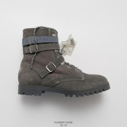 C2h4 X N Adidas Ultra Boost Er N Ine Crossover Army Boots 39-44 Exclusive Channel Official Sale Is Sold Out Instantly A Treasur