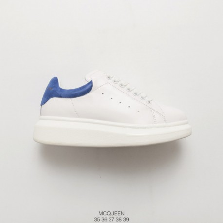 under armour blue and white shoes