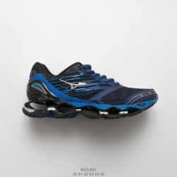 Factory outlet mizuno wave prophecy