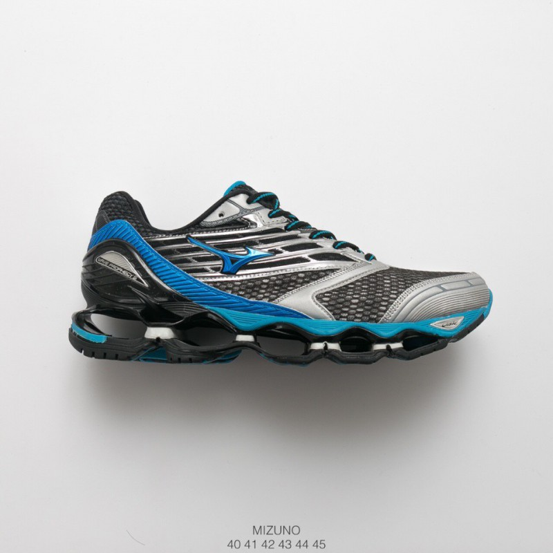 Factory Outlet Mizuno Wave Prophecy5