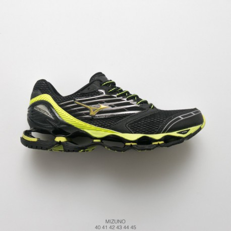 mizuno wave prophecy 4 for sale