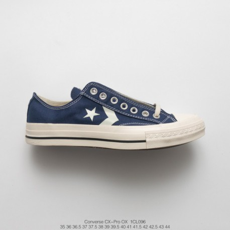Converse One Star PRO Navy,Converse One