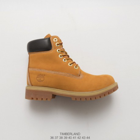 84dbdadf466 Knocking cotton-wool blend edition made from timberland premium top-grain  leathe