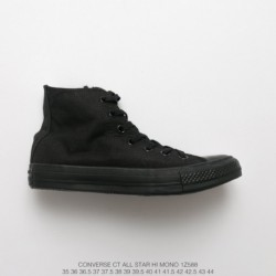 Converse-One-Star-PRO-Sale-Converse-One-Star-On-Sale-FSR-Converse-Classics-Converses-Duck-shoes-dont-need-to-be-introduced-no
