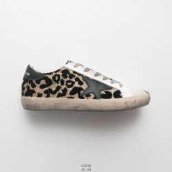 ASH-Kids-Shoes-Sale-ASH-Shoes-Online-Sale-Factory-Lacing-Italian-Fashion-Brand-Golden-Goose-GGDBGolden-Goose-UomoDonna-Donna-C