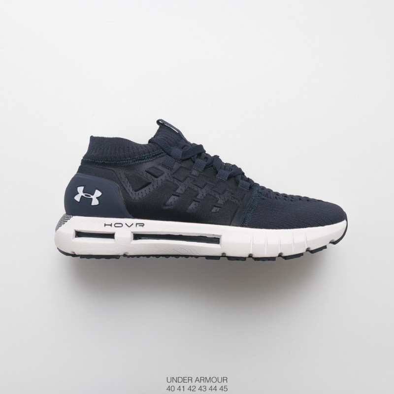 Under Armour Hovr Smart Shoes,Under