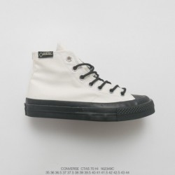 Converse-Chuck-Taylor-Hi-Gore-Tex-White-High-Top-Shoes-Converse-Chuck-Taylor-All-Star-Black-Shoes-349C-outdoor-function-wind-U