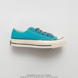 Converse-Unisex-Chuck-Taylor-All-Star-Low-Basketball-Shoe-Converse-Chuck-Taylor-All-Star-Low-Top-Unisex-Shoe-367C-UNISEX-FSR-C