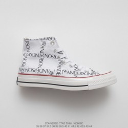 Converse-Chuck-Taylor-All-Star-High-Top-Shoes-Converse-Chuck-Taylor-All-Star-High-Street-Shoes-808C-Premium-Vulcanize-UK-Cloth