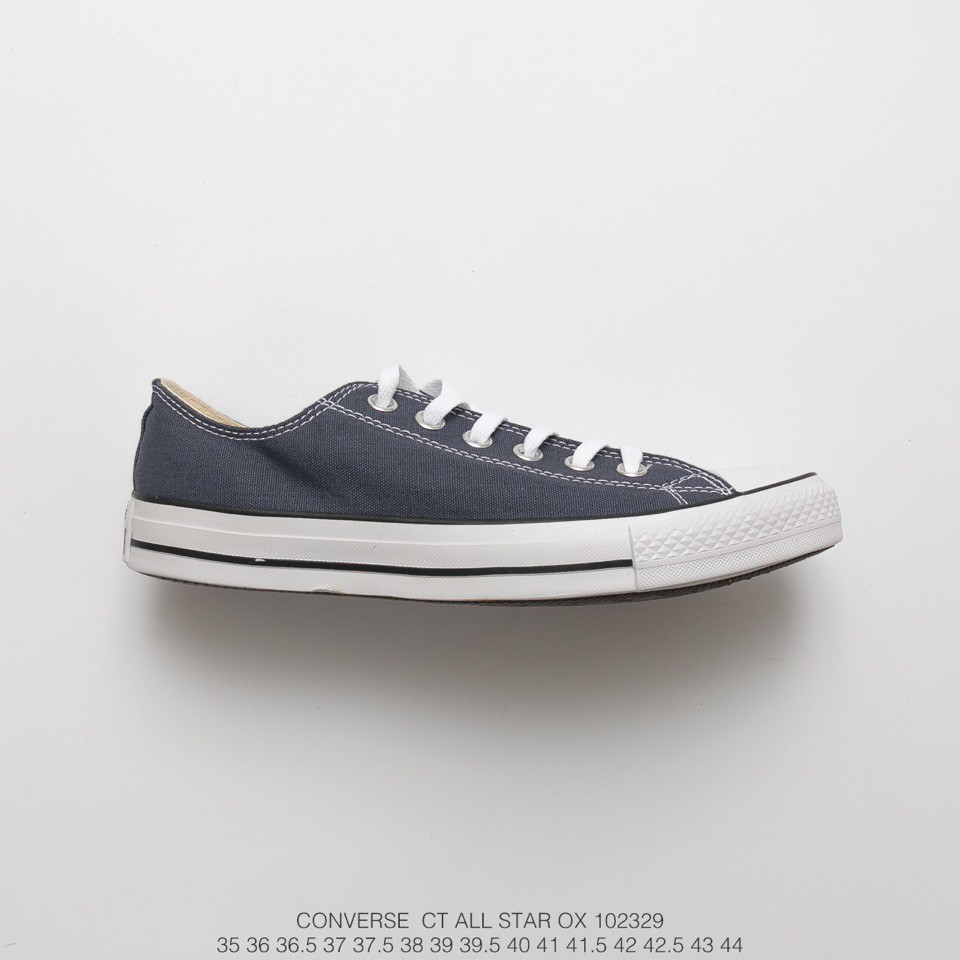 One Direction Shoes Converse,All Star