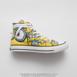 Yellow-All-Star-Converse-Shoes-Where-Can-You-Buy-All-Star-Converse-Shoes-1CL014-Vulcanize-100th-Anniversary-of-Little-Yellow-M