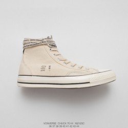 Calvin-Klein-Dad-Shoes-Calvin-Klein-Val-Shoes-123C-Crossover-Deadstock-Converse-X-Midnight-Studios-2018-Summer-High-Crossover-D
