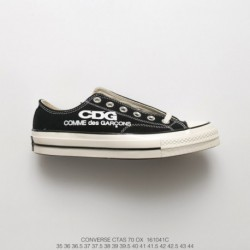 Converse-Chuck-Taylor-All-Star-Low-Shoes-Converse-Chuck-Taylor-All-Star-Low-Top-Shoes-041C-Creative-Crossover-COMME-des-GARONS