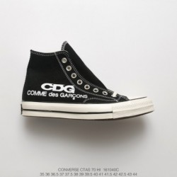 Converse-Chuck-Taylor-White-High-Converse-Chuck-Taylor-All-Star-Sparkle-Shoes-040C-Creative-Crossover-COMME-des-GARONS-x-Conver