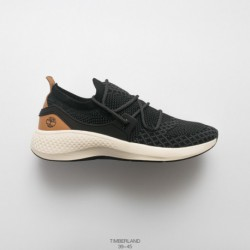 Where-Can-I-Buy-Cheap-Timberland-Shoes-Buy-Cheap-Timberland-Shoes-Mens-Timberland-Deadstock-Timberland-Flyroam-go-knit-oxford