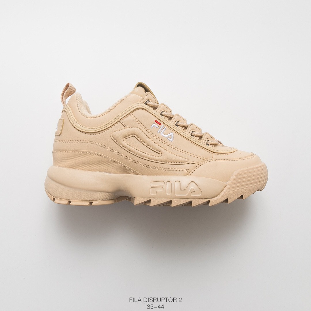 FILA Mens Shoes Disruptor,Where To Buy