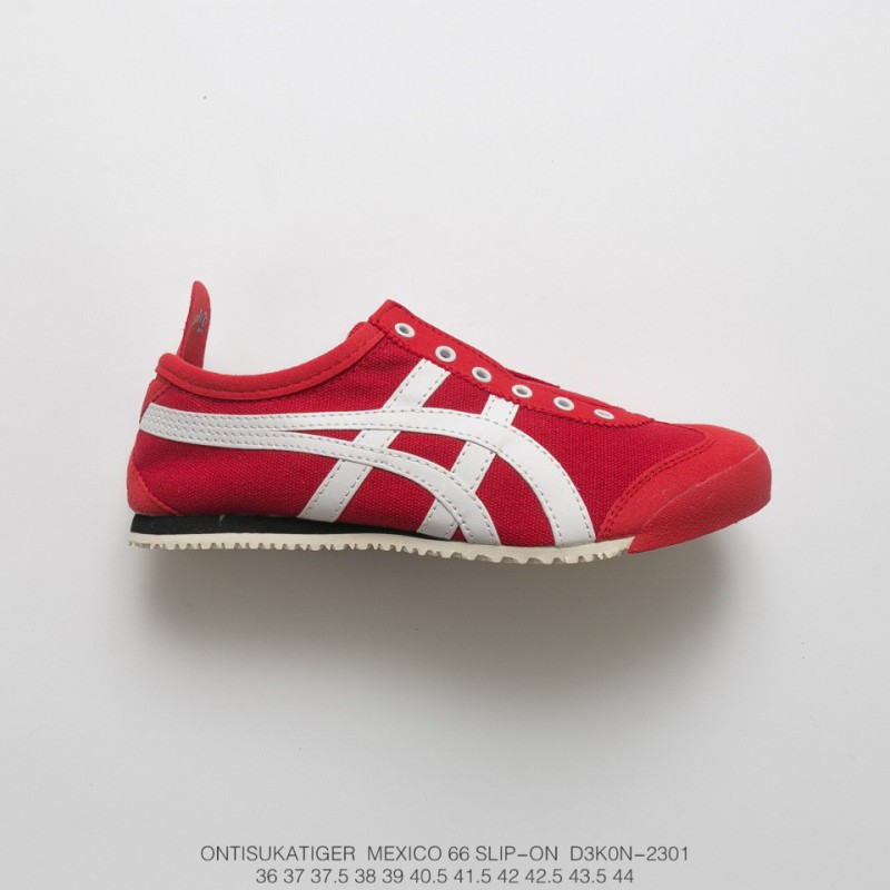 Asics Shoes Without Laces,Asics Tiger
