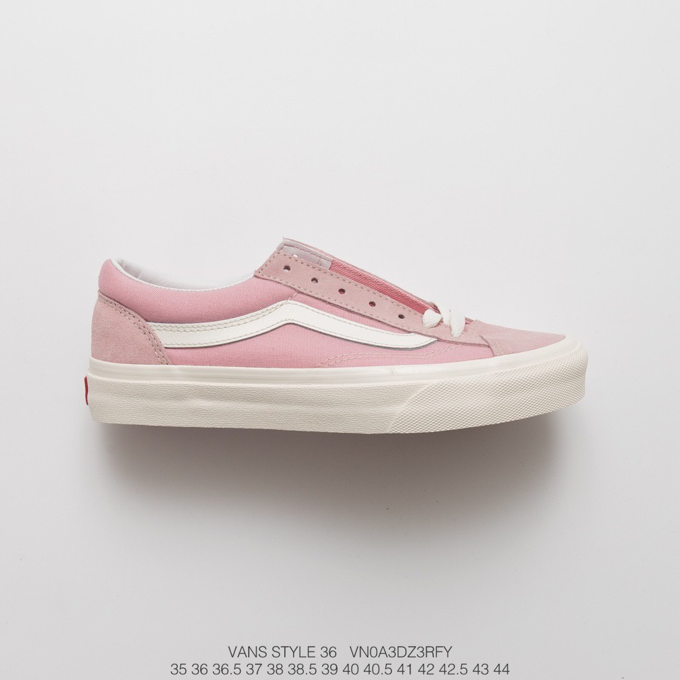 Vans Cherry Blossom Shoes,Old Style