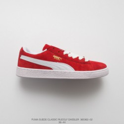 timeless design f5c99 d835a PUMA Suede Classic Bboy,PUMA Suede Bboy Shoes,362-02 Good goods PUMA SUEDE  CLASSIC BBOY FABULOUS 50th Anniversary