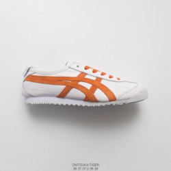 Onitsuka-Tiger-Unisex-Mexico-66-Casual-Shoe-Onitsuka-Tiger-Racing-Shoes-FSR-yaseshi-ONITSUKATIGER-MEXICO-66-Ghost-Tiger-New-C