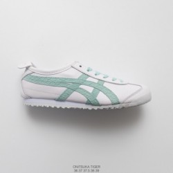 Onitsuka-Tiger-Racing-Flats-Asics-Onitsuka-Tiger-Mexico-66-Mens-Casual-Shoes-FSR-yaseshi-ONITSUKATIGER-MEXICO-66-Ghost-Tiger