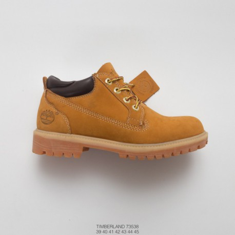 38 dongguan factory outlet oem quality, waterproof tire leather system crazy street c position timberland men's classic oxford