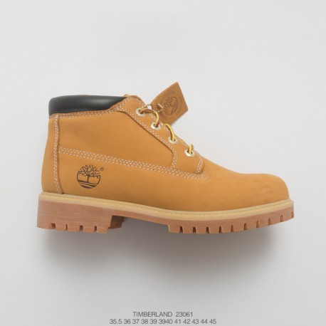 61 dongguan factory outlet oem quality, waterproof tires leather timberland fatigue chukka n adidas ultra boost uck boots class