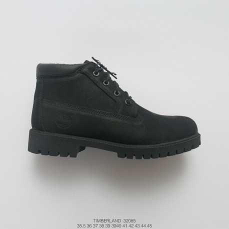 85 dongguan factory outlet oem quality, waterproof tires leather timberland fatigue chukka n adidas ultra boost uck boots class