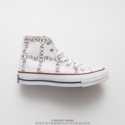 Converse-Chuck-Taylor-All-Star-Hi-Shoes-Converse-Shoes-Chuck-Taylor-All-Star-Sneakers-808C-Premium-Vulcanize-UK-Clothing-Brand