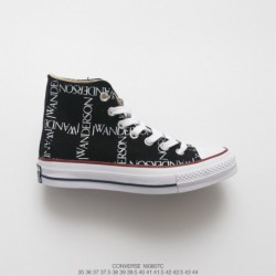 Converse-Chuck-Taylor-All-Star-Shoes-Amazon-Converse-Chuck-Taylor-All-Star-Ox-Shoes-807C-Premium-Vulcanize-UK-Clothing-Brand-C