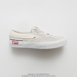 8b210581d13a Tribute Ow X Nike Fence Deadstock Vans Vault Slip-on Cap LX Deconstruction  Low Lazy