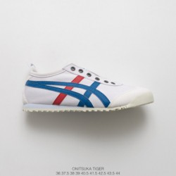 Mens-Under-Armour-Moda-Run-Low-Casual-Shoes-Mens-Under-Armour-24-7-Nu-Casual-Shoes-High-quality-Onitsukatiger-Arthurs-Ghost-Tig