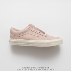 Vans-2015-Premium-Leather-Old-Skool-Zip-Collection-Vans-Old-Skool-White-Leather-Zip-Classic-Collection-VANS-Old-Skool-Zip-Full