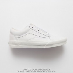 Vans-Old-Skool-Pastel-Collection-Vans-Old-Skool-Full-White-Classic-Collection-VANS-Old-Skool-Zip-Full-Collection-Whole-white-Of