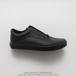 Full-Black-Old-Skool-Vans-Full-Black-Vans-Old-Skool-Classic-Collection-VANS-Old-Skool-Zip-Full-Collection-Whole-black-Official
