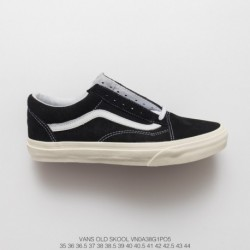 Vans-Old-Skool-Full-Black-Vans-Old-Skool-Full-Canvas-OS-Full-Suede-Collection-Vans-Vulcanize-One-to-One-Old-Skool-Full-Suede-Cl