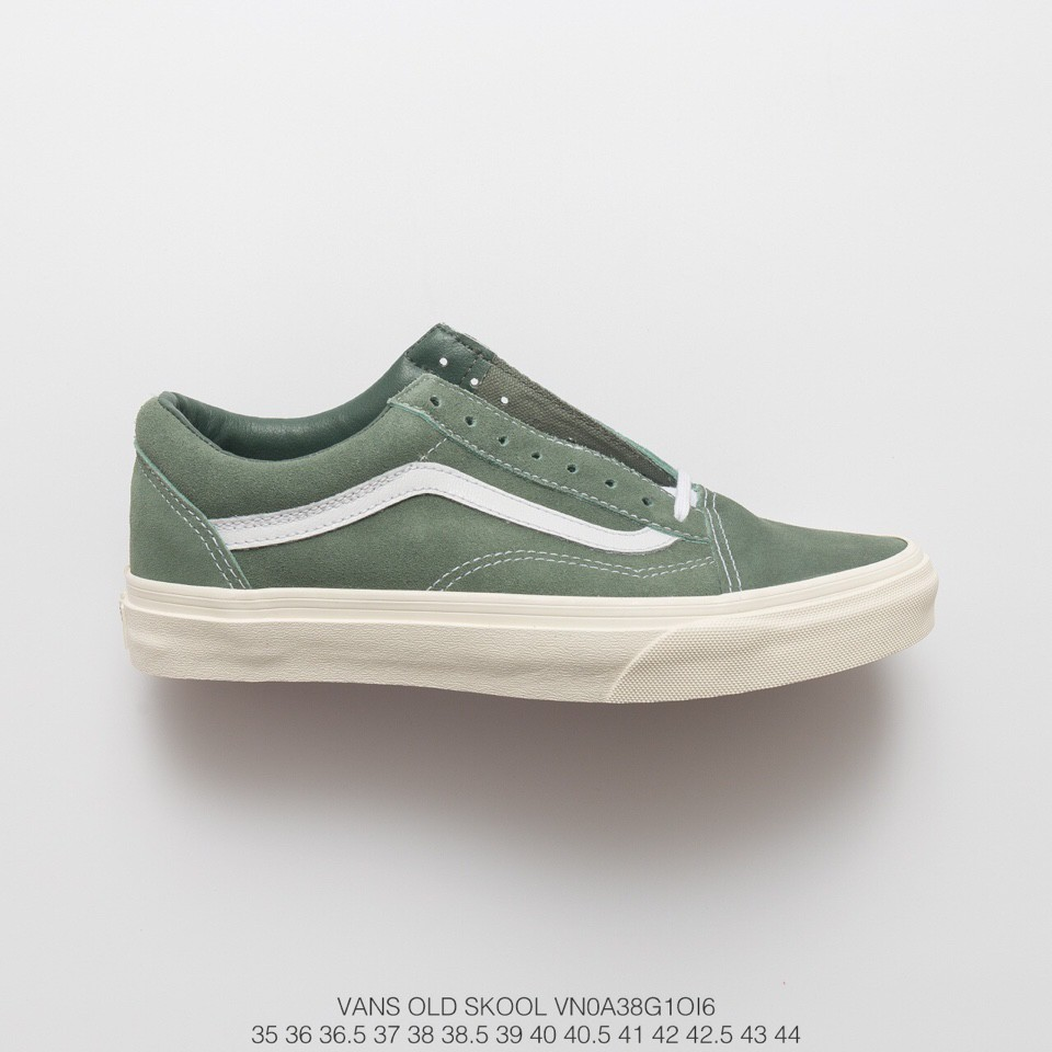 vans old skool 38