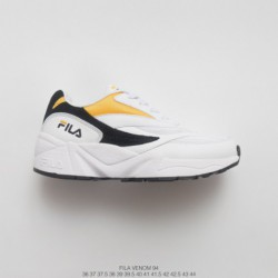 e42c1b0fb3c Buy FILA Running Shoes,FILA Pokemon Shoes Buy,Summer Fila Classic ...