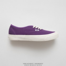 brand new 8afb5 dea64 Nike-Vandal-High-Supreme-Qs-Purple-Supreme-Vans-