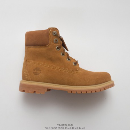 Timberland Boots Super Shoes,Timberland