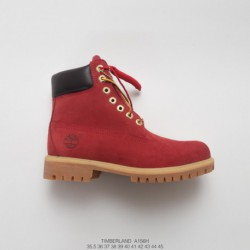 Timberland-Mens-6-Inch-Waterproof-Foundry-Boots-Original-Timberland-VS-Fake-Timberland-x-Atmos-A156-Tokyo-Trend-Shop-Crossover