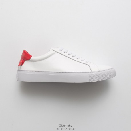 Givenchy Shoes Price Philippines