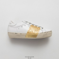 ASH-Italia-Shoes-Uk-ASH-Shoes-Stockists-Australia-Factory-Lacing-Italian-Fashion-Brand-Golden-Goose-GGDBGolden-Goose-UomoDonna