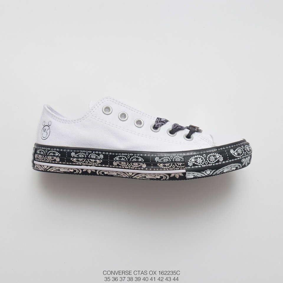 entrada Maestro texto  New Converse Shoes 2014,New Mens Converse Shoes,Exclusive starter, more New  ColorWay is coming soon Converse Collection UNISEX,
