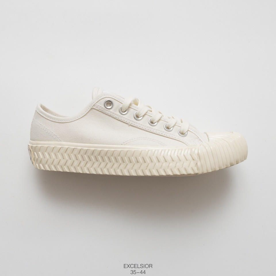 Buy Discount Shoes,Cheap Brand Shoes