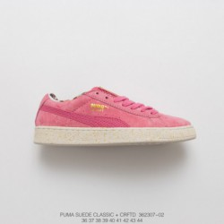Where-To-Buy-Under-Armour-Shoes-In-Dubai-Preschool-Boys-Under-Armour-Shoes-High-quality-PUMA-UNISEX-SUEDE-Classic-Pigskin-Low-C