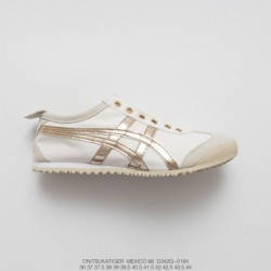 Classic-Asics-Tiger-Shoes-Asics-Tiger-Foot-Locker-D342Q-0190-Summer-promotion-Asics-OnitsukaTiger-Arthurs-Ghost-Tiger-Slip-OnsL