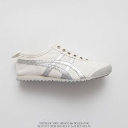 Asics-Shoes-Tiger-Sale-Asics-Tiger-Gel-Sale-D342Q-0190-Summer-promotion-Asics-OnitsukaTiger-Arthurs-Ghost-Tiger-Slip-OnsLoafers